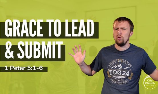 Sermon%20 %20lead%20%26%20submit