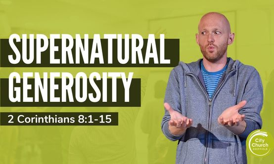 Sermon%20 %20supernatural%20generosity